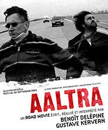 Aaltra1-215.jpg
