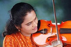 Jyotsna-215.jpg