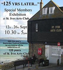 ArtsClubPoster-Sep15-2-215.jpg