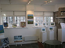 PenwithLandscapes1-215.jpg