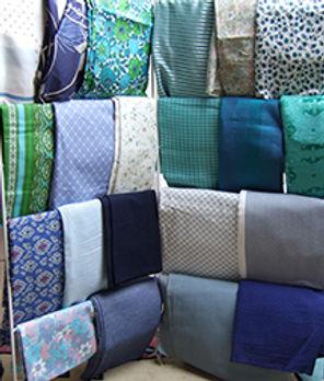 Fabrics-Blue-215.jpg