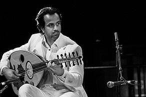 AhmedMukhtar-1-215.jpg