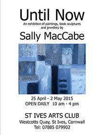 SallyMacCabe-UntilNow-215.jpg