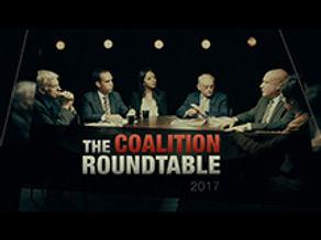 Round-Table-1-215.jpg