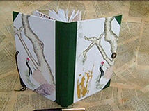 BookmakingPoster-215.jpg