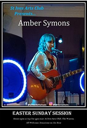 Amber-Easter-2019-2-215.jpg