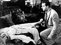 Double-Indemnity1-215.jpg
