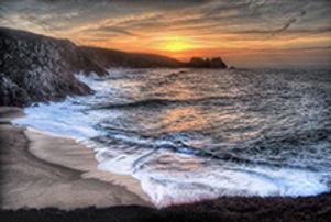 Sunrise-Over-Logan-Rock-Steve-Payter-1-2