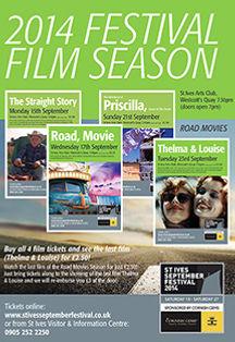 FilmsPoster-215.jpg