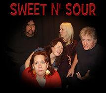 SweetNSour-1-215.jpg