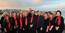 Phoenix-Choir-2-215.jpg