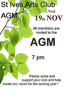 ArtsClub-AGM-2014-2.jpg