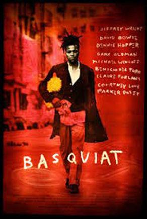 Basquiat-3-215.jpg