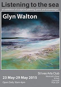 GlyWalton-Poster-1-215.jpg