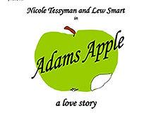 AdamsApple-Poster-2-215.jpg