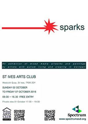 Sparks-Poster-1-215.jpg