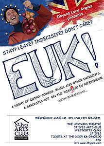 EUK-Poster-1-215.jpg