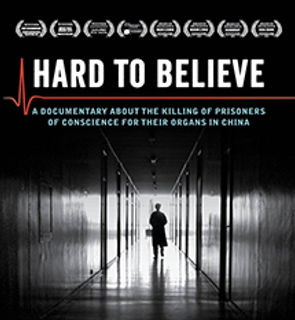 Hard-To-Believe-1-215.jpg