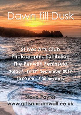 Dawn-Till-Dusk-1-215.jpg