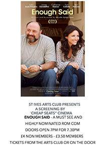 EnoughSaid-Poster-1-215.jpg