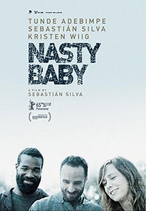 NastyBaby-1-215.jpg