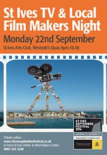 FilmMakers-1-215.jpg