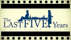 LastFiveYears