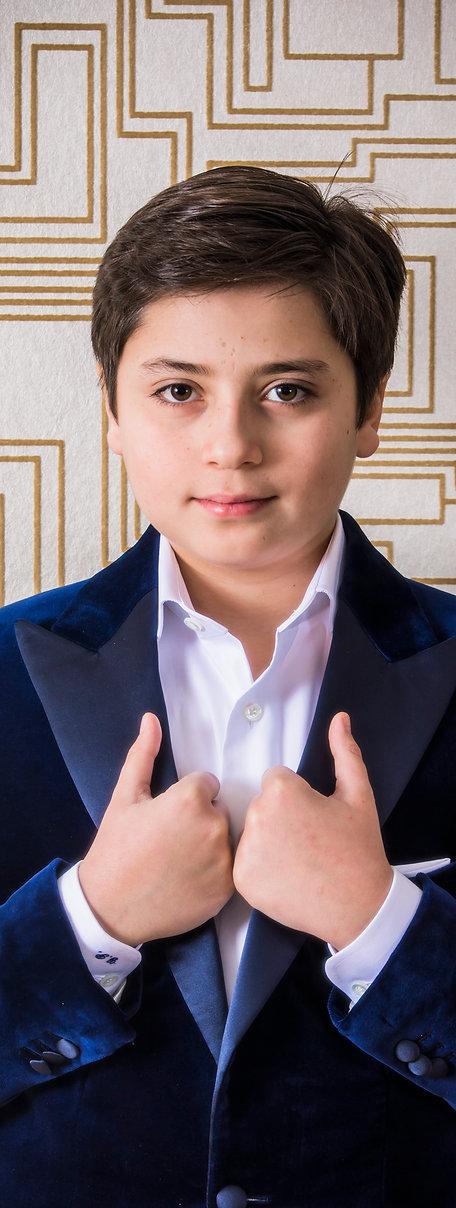 Gabriel Pais