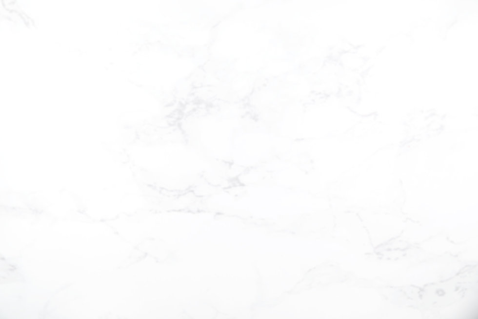marble-surface-wall-white-1323712_edited