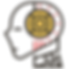 2890591 - artificialintelligence20.png