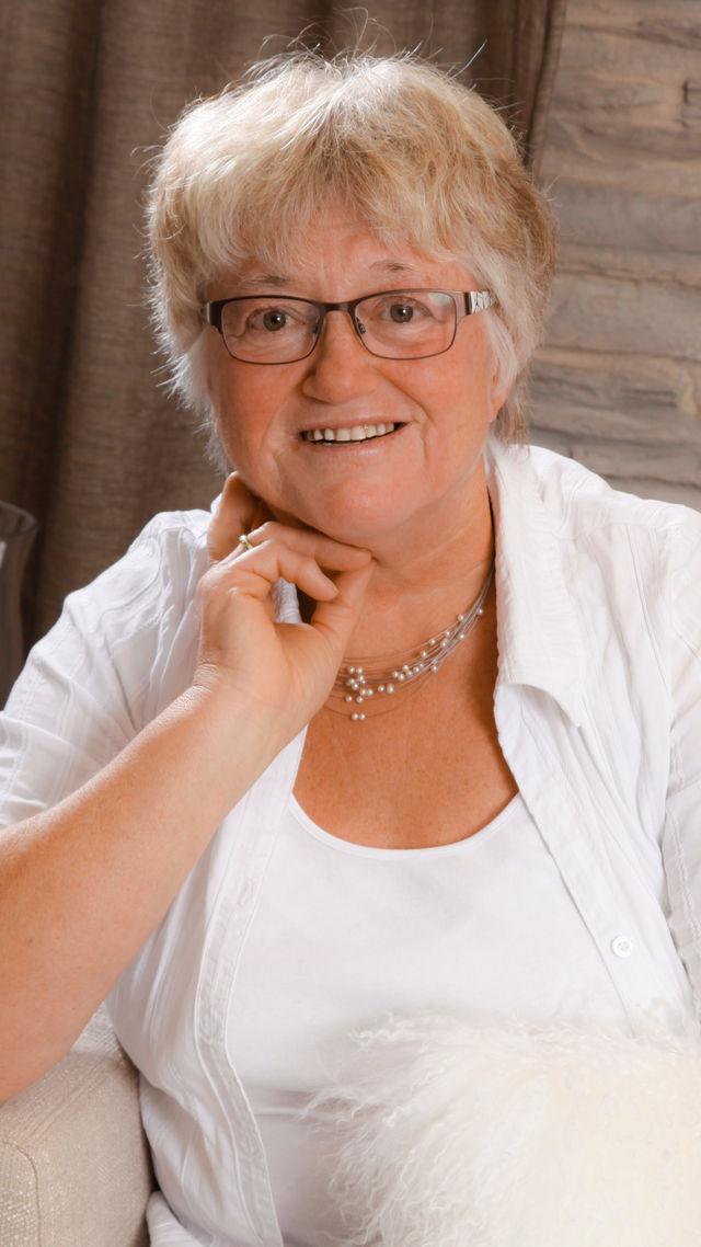 Renate Schön
