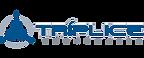 logo3-2.png
