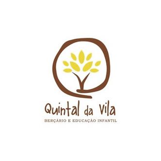 Colégio Quintal da Vila