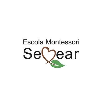 Escola Montessori Semear