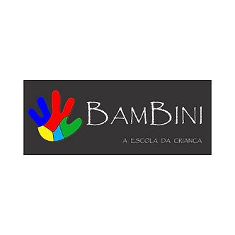 Escola Bambini