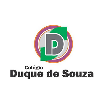 Colégio Duque de Souza