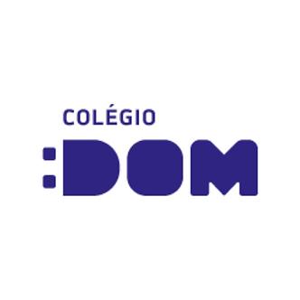 Colégio Dom Aguirre