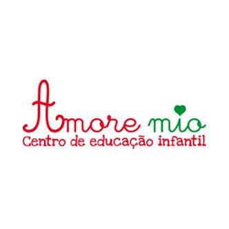 Colégio Amore mio - Centro de Educação Infantil
