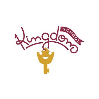 Colégio Kingdon