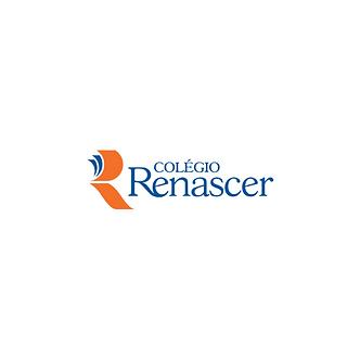 Colégio Renascer