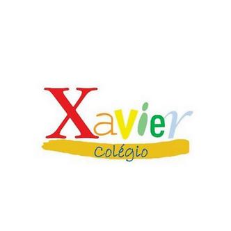 Colégio Xavier