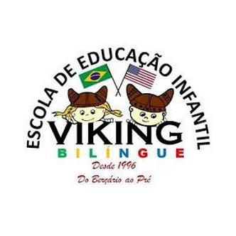 Escola de Educação Infantil Viking