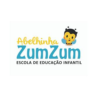 Escola de Educação Infantil Abelhinha ZumZum