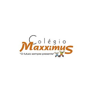 Colégio Maxximus
