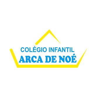 Colégio Infantil Arca de Noé