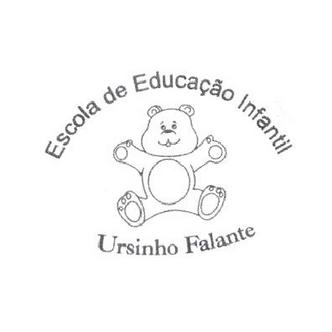 Escola de Educação Infantil Ursinho Falante