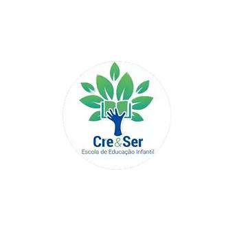 Cre & Ser