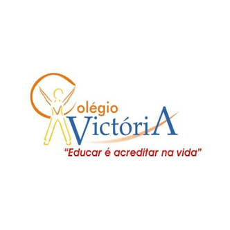 Colégio Victória