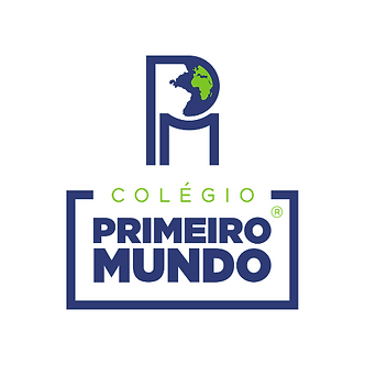 Colégio Primeiro Mundo