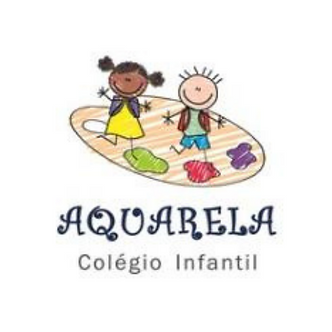 Colégio Infantil Aquarela